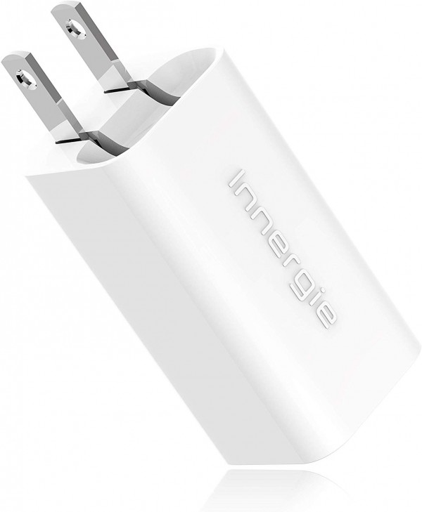 Innergie USB C Charger 60W