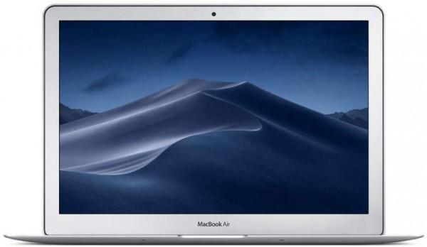 MacBook Air 13-inch 8GB RAM 128GB SSD