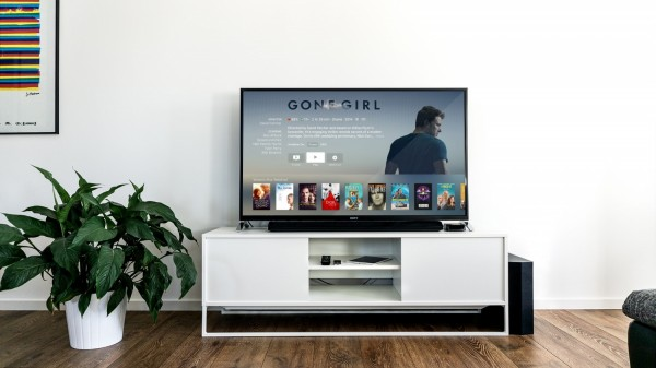 Top 5 Smart TVs on Amazon this Black Friday