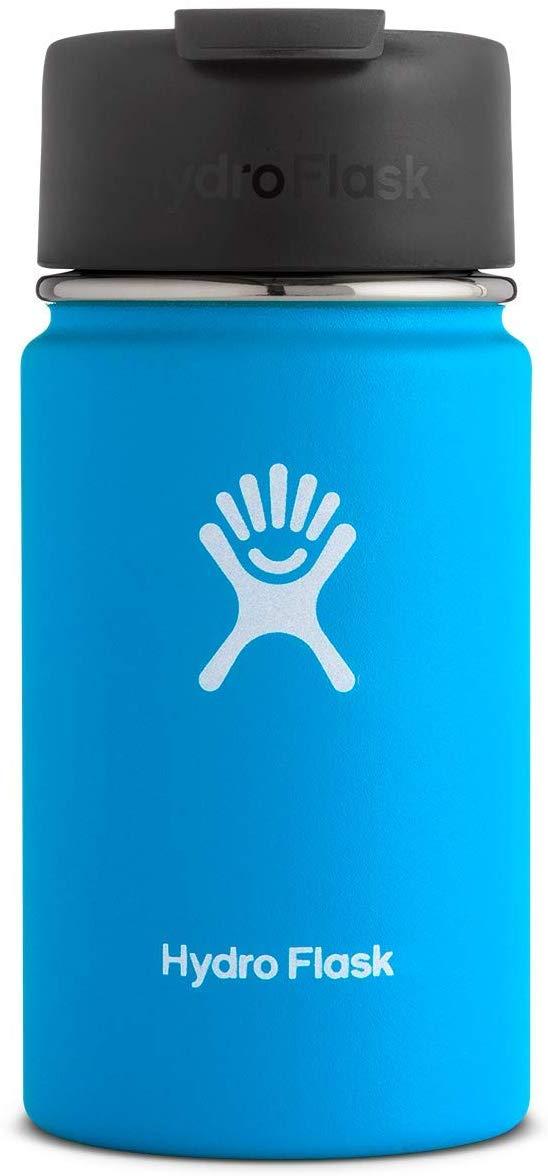 Hydro Flask Travel Coffee Flask