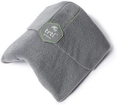 Trtl Pillow - Scientification Proven Super Soft Neck Support Travel Pillow
