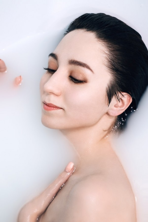 The Best 8 Skincare Products on Amazon of 2019
