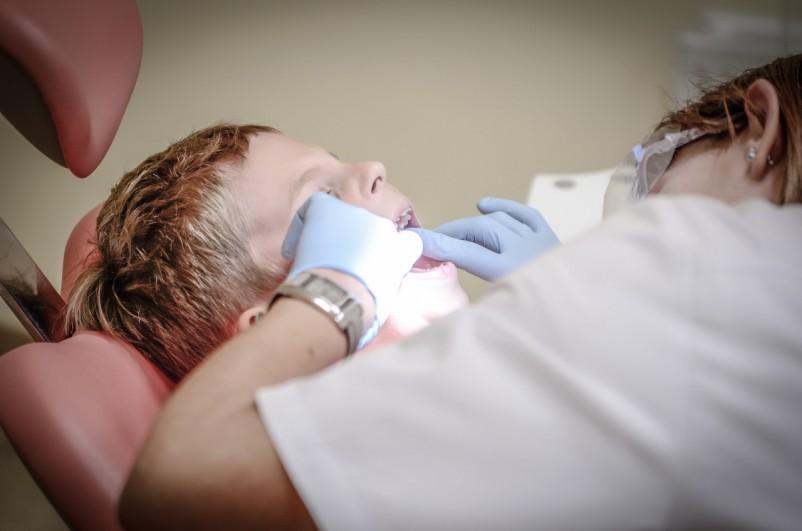 Fullerton Dentist