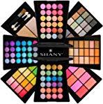 SHANY Beauty Cliche Makeup Palette Gift Set