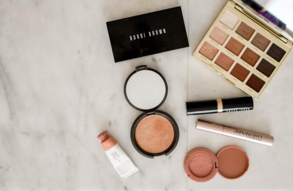 5 Popular Makeup Palettes of 2019