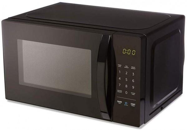 AmazonBasics Microwave, Small