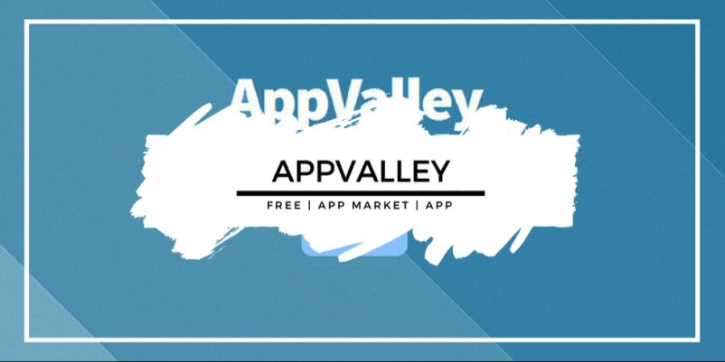 Most popular Third-Party App Store for iOS AppValley