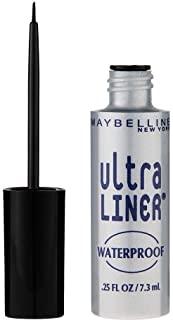 Maybelline New York Ultra-Liner Liquid Liner Waterproof