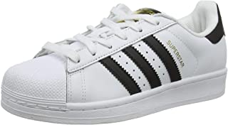 Adidas Original Men's Superstar Sneaker