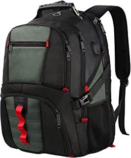 Travel Laptop Backpack TSA