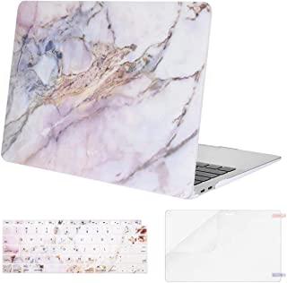 MOSISO MacBook Air 13-inch Case 2019