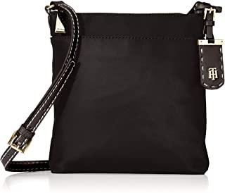 Tommy Hilfiger Crossbody Bag for Women
