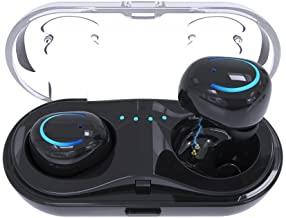 Bluetooth 5.0 Wireless Earbuds