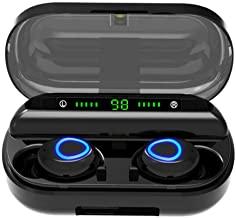 LUISPORT BE10 Bluetooth Earbuds
