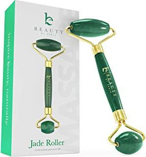 Jade Roller for Face