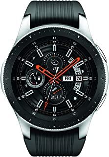 Samsung Galaxy Smartwatch Bluetooth