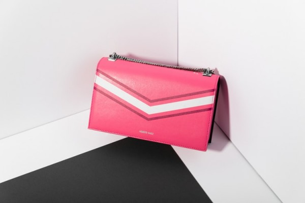 These Women's Wallet Are Perfect for Every Occasion