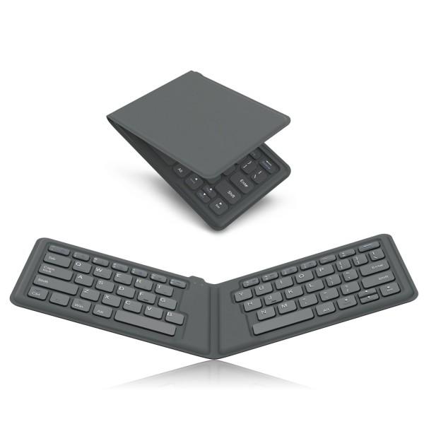 MoKo Portable Keyboard