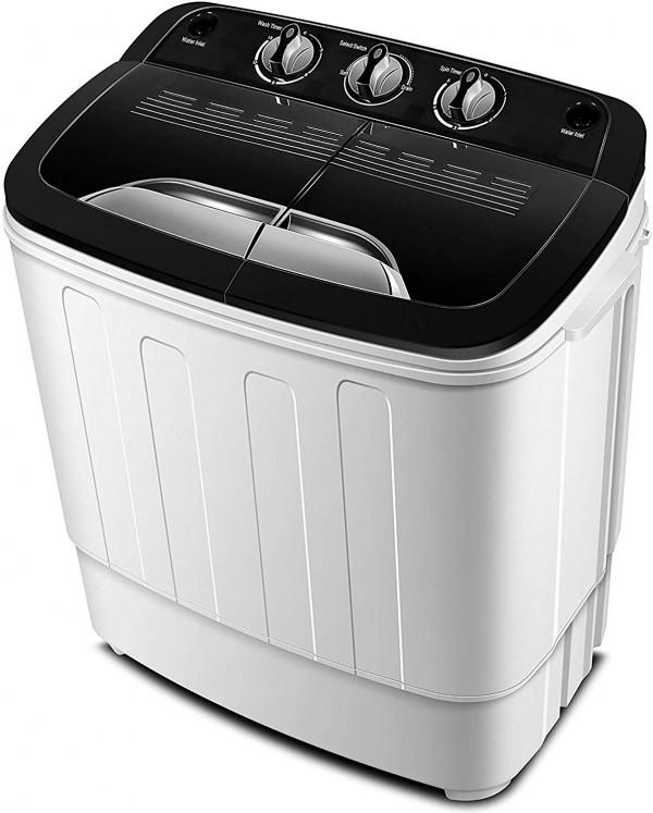 Portable Washing Machine TG23