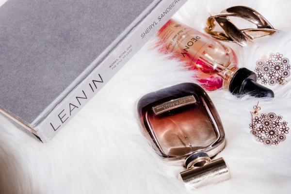 Most Popular Women's Perfume of 2020