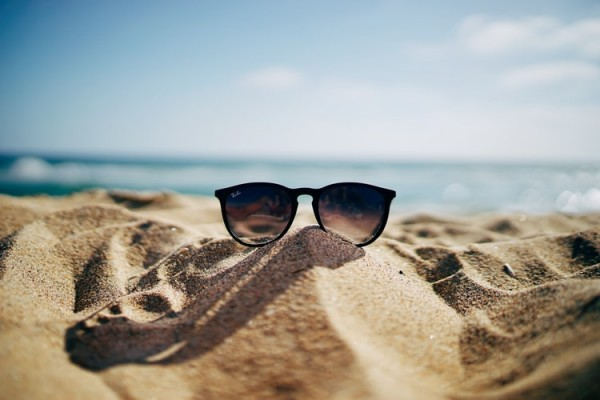 6 Chic and Trendy Women's Sunglasses of 2020