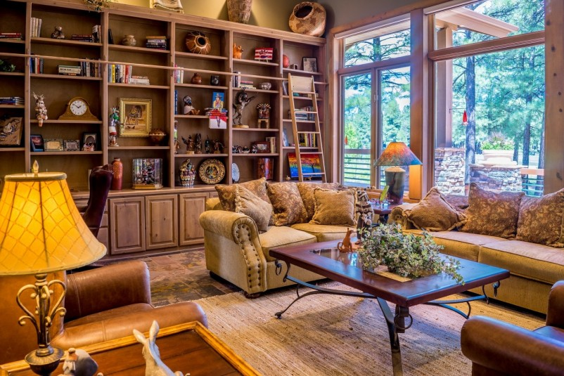 5 Unique Home Decorating Ideas That Will Make Your Home More Inviting!
