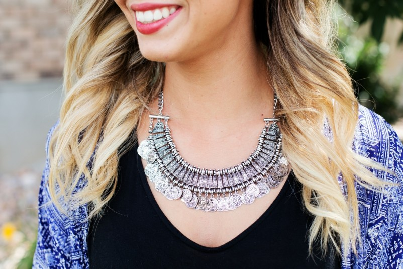 The Top Reasons Why Gifting Jewelry Is Still a Trend