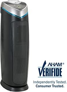 Germ Guardian True HEPA Filter Air Purifier for Home