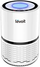 LEVOIT Air Purifier for Home Smokers Allergies and Pets Hair