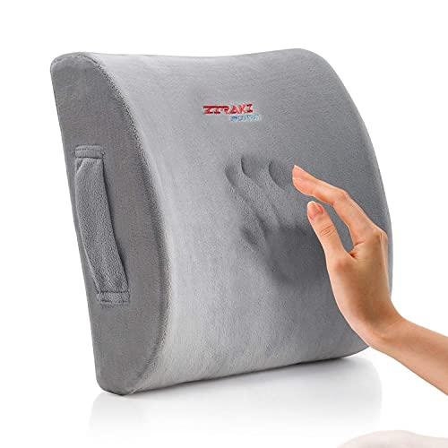 Lumbar Pillow Back Pain Support