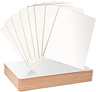 UnityStar Dry Erase Board