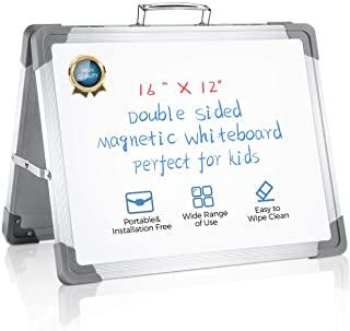 Small Dry Erase Board 16