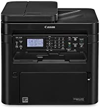 CANON Image Class Multifunction Wireless Laser Printer