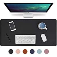 Knodel Desk Pad for Office Desk