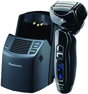Panasonic Electric Razor