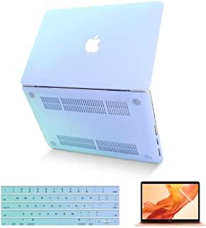 Macbook Pro 13 Case 2020