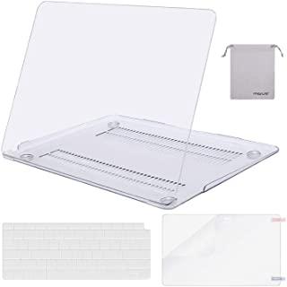MOSISO Macbook Air 13 Case 2020