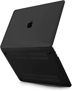 Kuzy Macbook Pro 13 Case