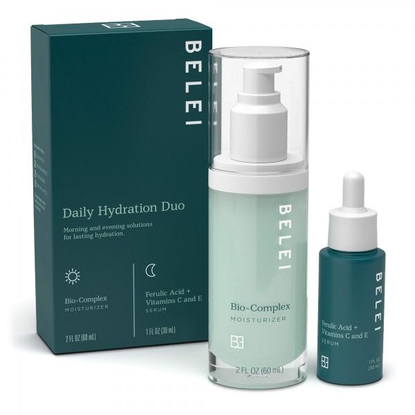 Belei Hydrating Hyaluronic Acid Serum