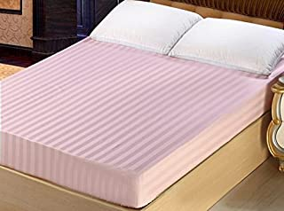 Lasin Bedding Luxury Super Soft Fitted Sheet
