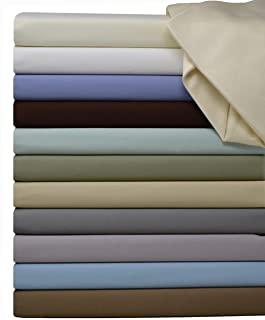 Royal Hotel Soft Cotton Fitted Sheet