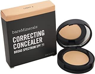 bareMinerals Creamy Correcting Concealer