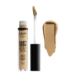 NYX Professional Makeup Contour Concealer