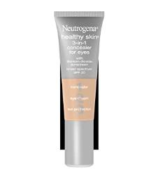 Neutrogena Healthy Skin 3-in-1 Concealer for Eyes