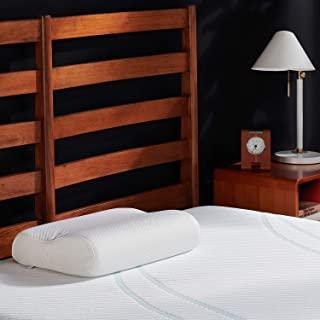 Tempur-Pedic Ergo Neck Pillow Firm Support