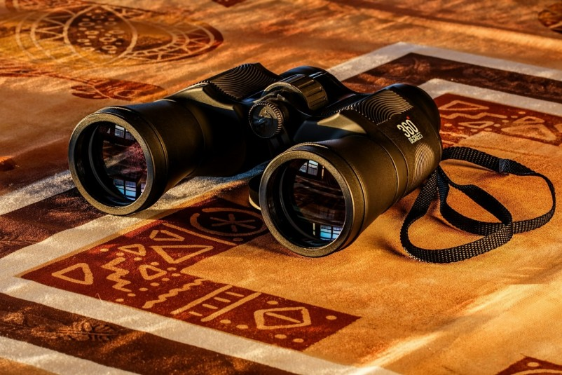 Which Equipment to Select for a Clear Night Vision?