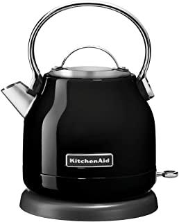 KitchenAid KEK1222OB 1.25-liter Electric Kettle