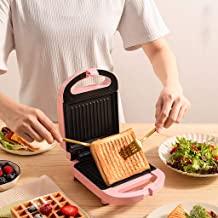 Sandwich Machine Breakfast Machine