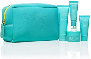 TULA Probiotic Skin Care On The Go