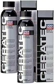 Liqui-Moly Cera Tec Motor Oil Additive